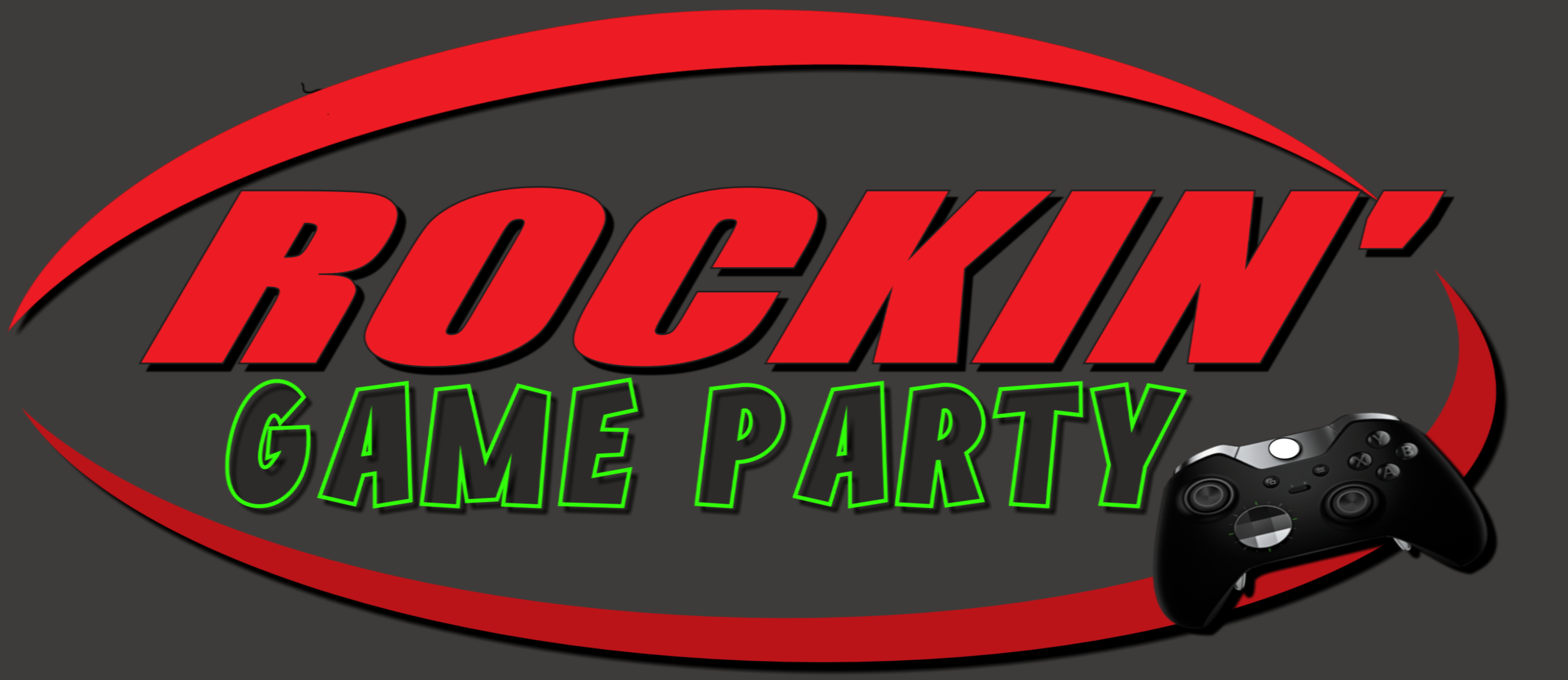 https://drsdesignco.com/wp-content/uploads/2016/06/ROCKIN-GAME-PARTY-LOGO.png