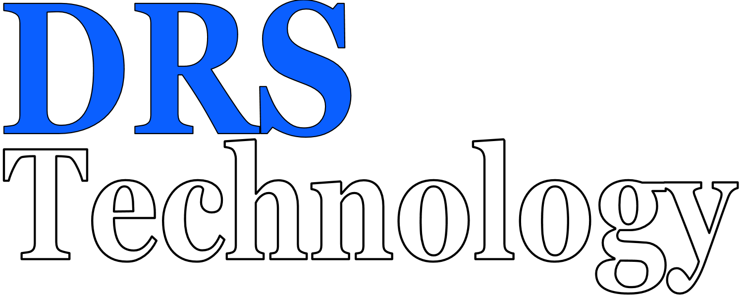 https://drsdesignco.com/wp-content/uploads/2016/09/DRS-Technology-LOGO.png