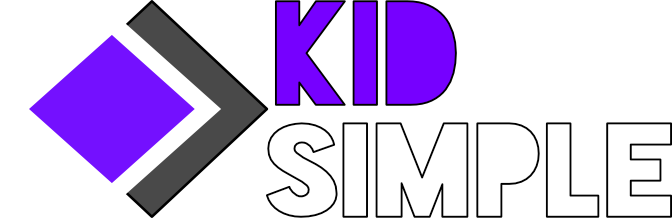 https://drsdesignco.com/wp-content/uploads/2018/09/Kid-Simple-Logo.png